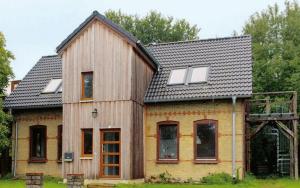Haus Abenteuerland