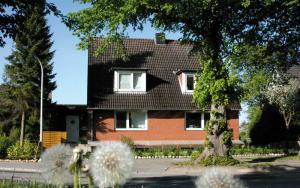 Haus der Dörfler