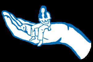 Logo-387x259