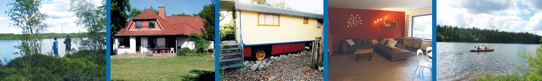 Bilder von der Wohngruppe Kronshagen