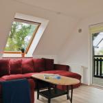 Wohnzimmer Integro