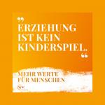 www.vpk-brb.de