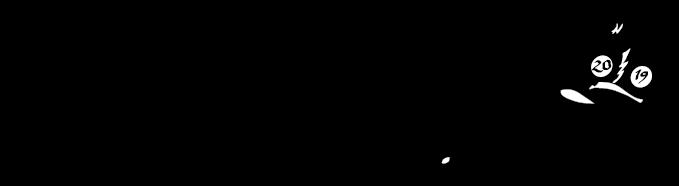 Symbol für die Ferienspiele