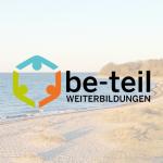 be-teil | Weiterbildungen